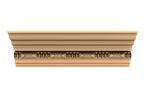 3D модели Багетов для станков с ЧПУ