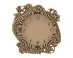 часы15